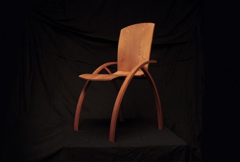 Andrew Lane Furniture