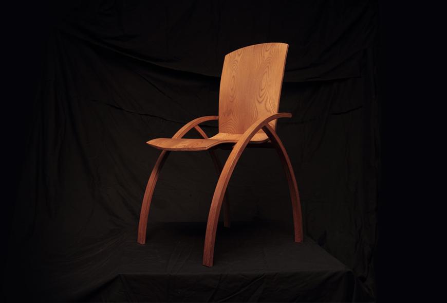1997 Chair