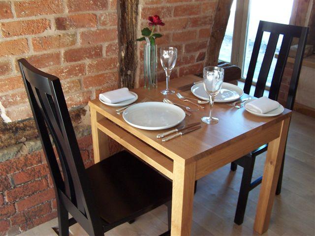 Andrew Lane Furniture 187 Restaurant Furniture