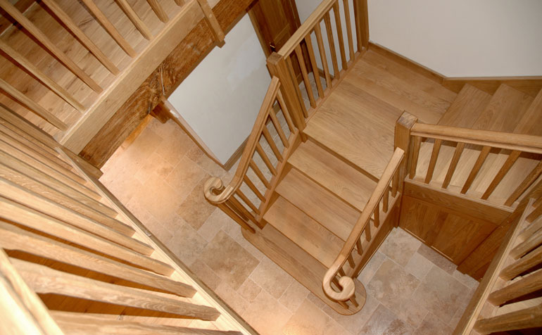 Staircase_top