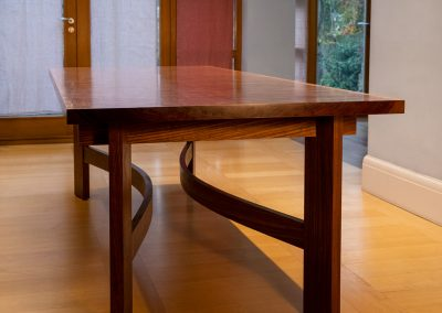 ALF_Dining Table_cropped