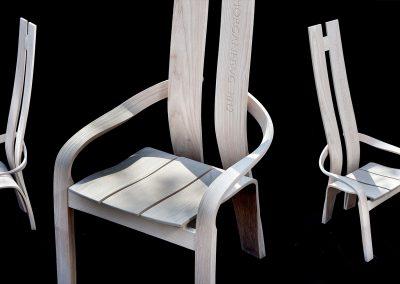 ALF_Eisteddfod_chairs