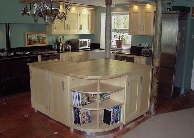 Abergavenny_kitchen3_ALF
