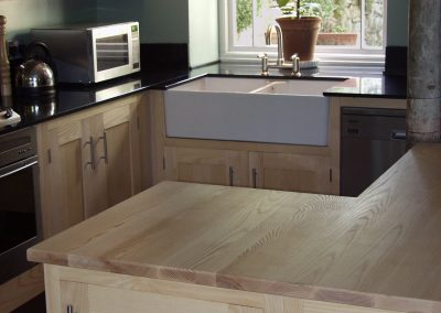 Abergavenny_kitchen4_ALF