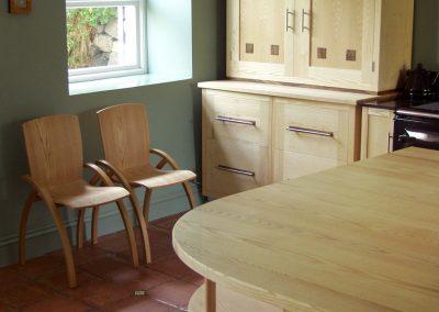 Abergavenny_kitchen5_ALF