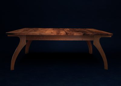 OakTreeTable - Andrew Lane Furniture1