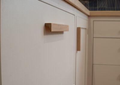 Bespoke_drawer_handles