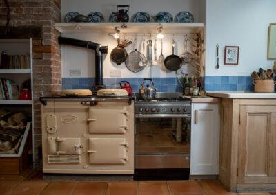 Devizes_kitchen_aga