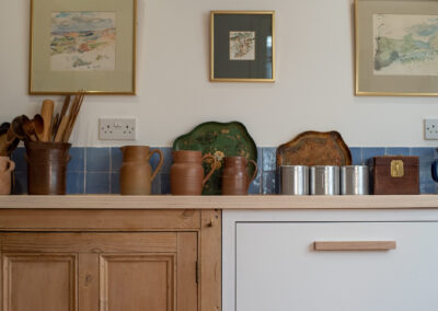 Devizes_kitchen_old_new