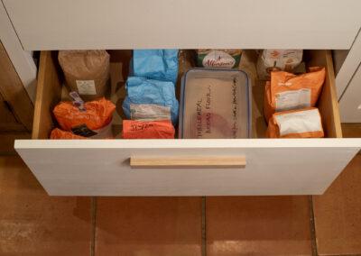 Flour_drawer